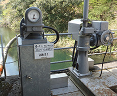 Other waterpower apparatuses