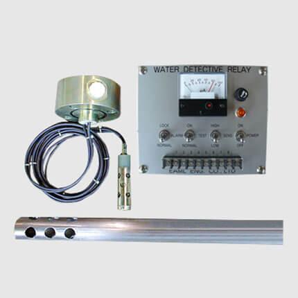 混水継電器(MWR型)